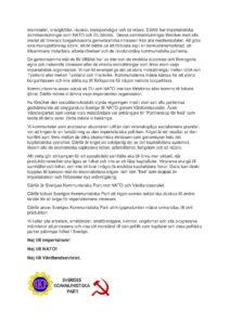 Om-NATO-och-SKP-sidan-2