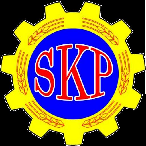 SKP Örebro – 100 % klasskamp