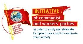 initiative_logo_full.png_1474052594