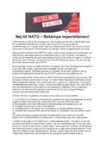 Om-NATO-och-SKP-sidan-1