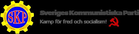 SKP Örebro - 100 % klasskamp